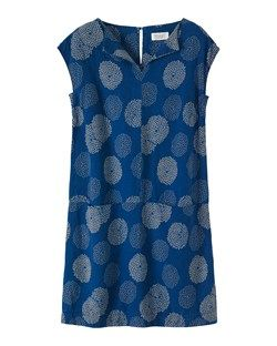 Toast dress