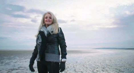 Bonnie Tyler, 61, will represent United Kingdom in Malmö. She was selected internally as was her Eurovision entry, Believe In Me, composed by Desmond Child, Lauren Christy and Christopher Braide.  The artist has had a long career already and her major hits include 'Lost In France', 'It's A Heartache' and 'Holding Out For A Hero'.