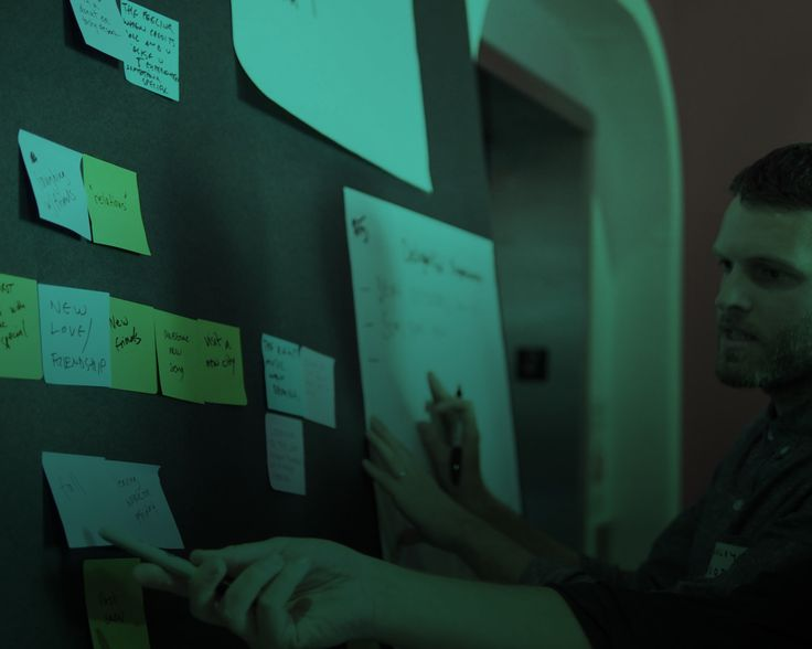 What is Product Design? This frequently misunderstood field is in need of a proper definition by Eric Eriksson | Medium