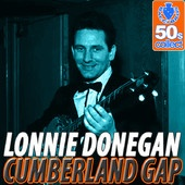 1957, Lonnie Donegan, Cumberland Gap