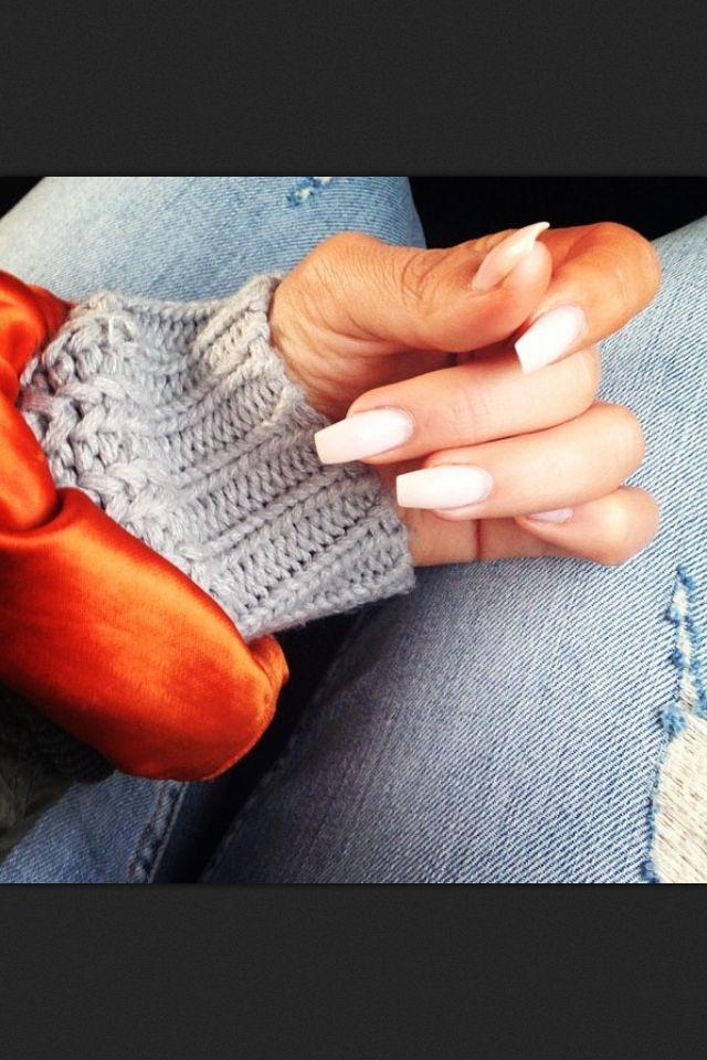 213 best Nails. images on Pinterest | Nail scissors, Cute nails and ...