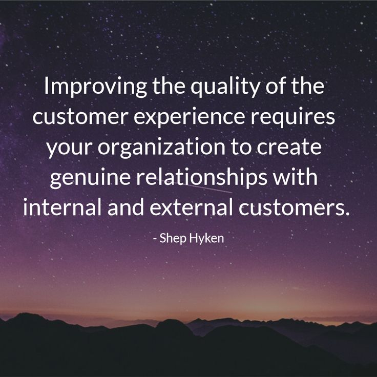 Famous Business Quotes Customer Service: Best 25+ Customer Experience Quotes Ideas On Pinterest