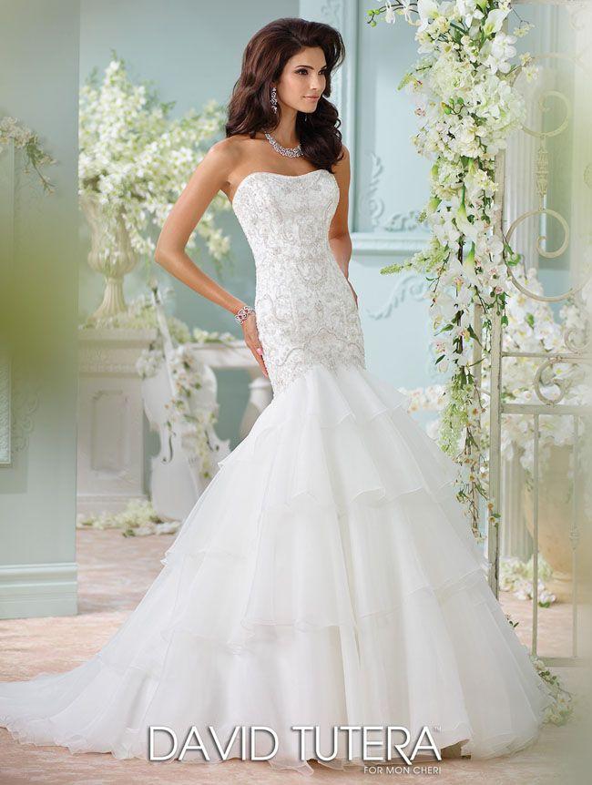901 besten Hope Bilder auf Pinterest | Hochzeitskleider, Hochzeiten ...