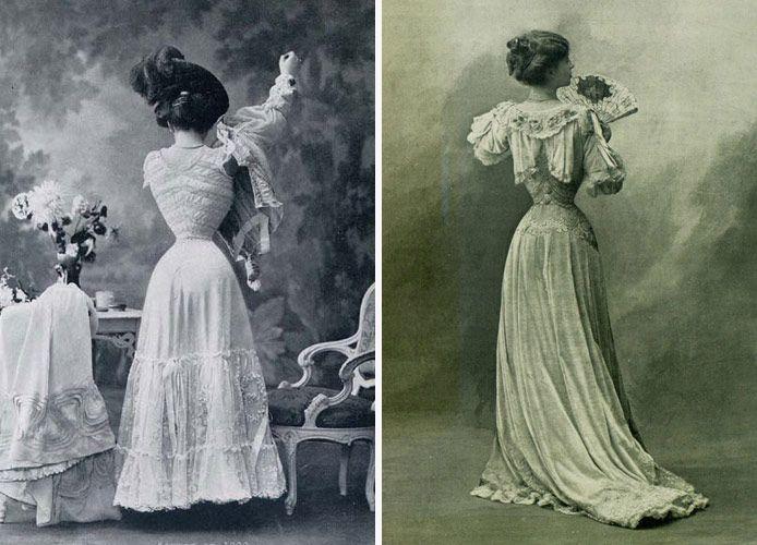 2-fashion-1900s