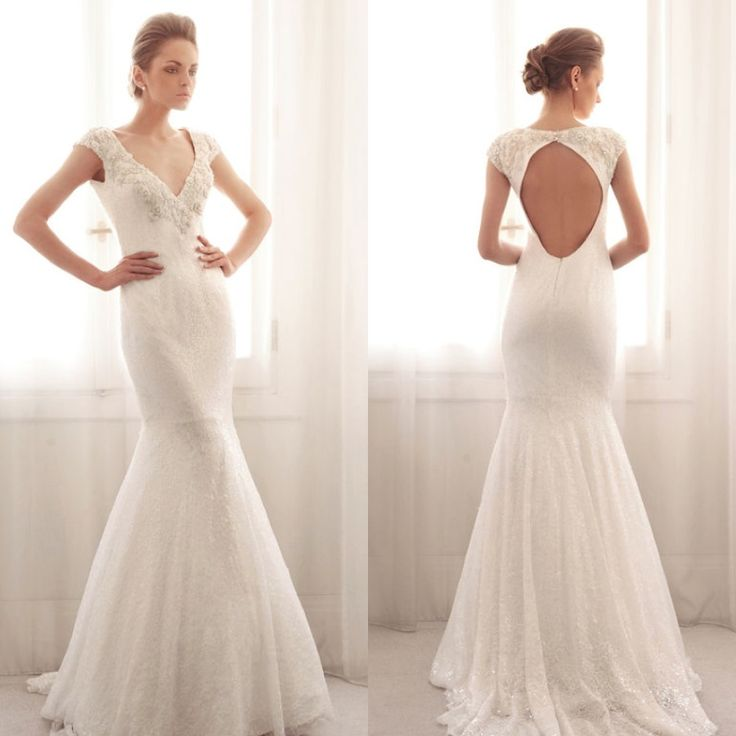 Gemy Maalouf Wedding Dresses 2014