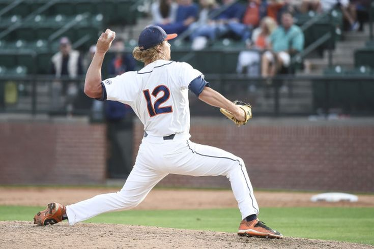 Auburn Baseball vs LSU Series Preview and How to Watch