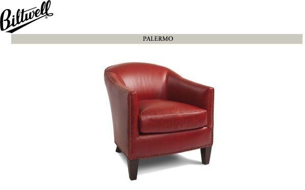 Castellano Custom Furniture | Things Around The House | Pinterest | Murphy  Bed, Custom Furniu2026