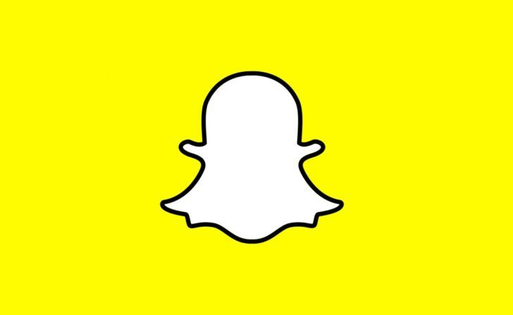 Weekend poll: How do you feel about the changes to Snapchat?