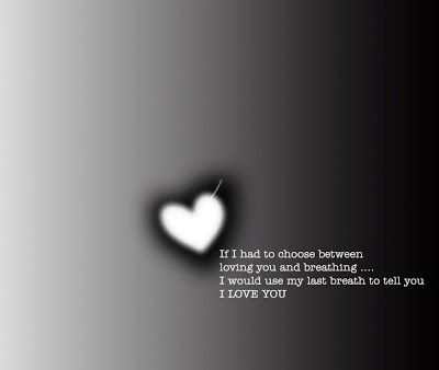 Image Love | Quotes Image Wallpaper Photo