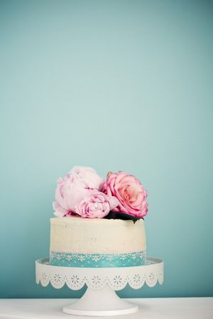 Beautiful Pink & Aqua shoot  Photographed by Marianne Taylor