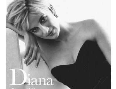 .: Royal Families, Mario Testino, Princess Of Wales, Lady Diana, Princesses Diana, Book Worth, Royalsprincess Diana, Diana Princesses, Mariotestino