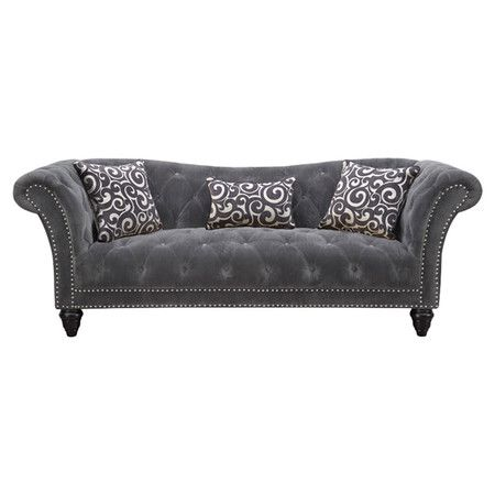 Grayson Sofa At Joss And Main