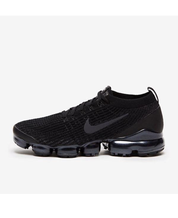 Nike air vapor max fly knit 3 Men. Size