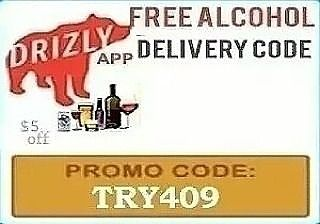 """Good News For You: You Can Use Your UberCode as UberEats promocode & can Use the UberEats code as a UberCode also! And UberEats is now available all over the USA! . ............................................................................................................................................................................................ .  Use Uber code """"TRYFREE12"""" for a free uber ride Up to $22 off(First Time Users Only)  Uber :https://get.uber.com/invite/TRYFREE12…"""