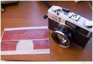 Search Camera leather glue. Views 61223.
