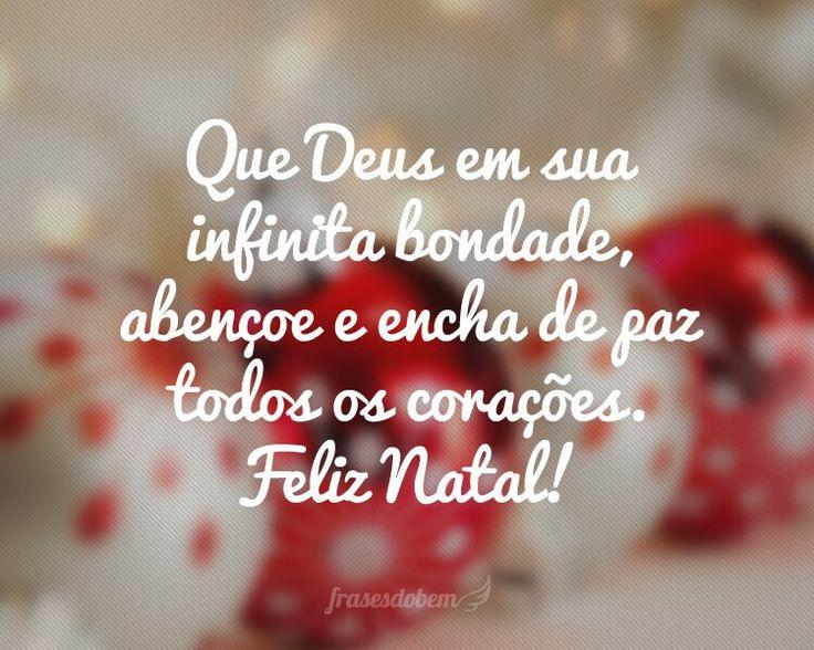 Feliz Ano Novo Para Irmã Que Deus Abençoe Sua Casa E Sua: 77 Melhores Imagens De Mensagens De Natal No Pinterest