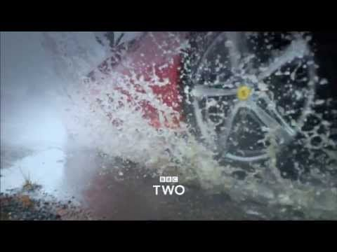 Top Gear Series 20 is back!!