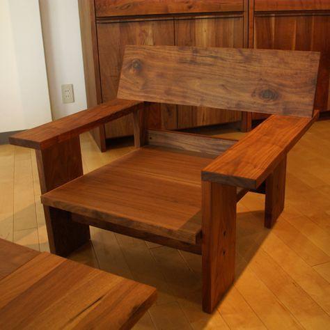 プロント ソファ 1人掛け PRONTO 1P Sofa - サンコーのソファ通販 | リグナ