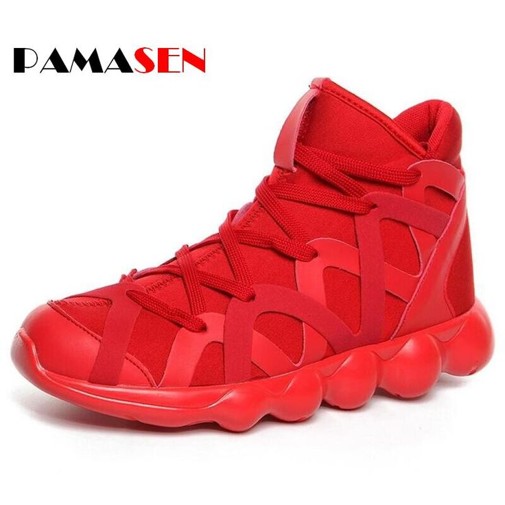 New Plush Warm Autumn Winter Unisex Sport Casual Shoes Mix Fashion Men Women Breathable Flats Shoes Student Couples Casual Shoes #>=#>=#>=#>=#> Click on the pin to check out discount price, color, size, shipping, etc. Save and like it!