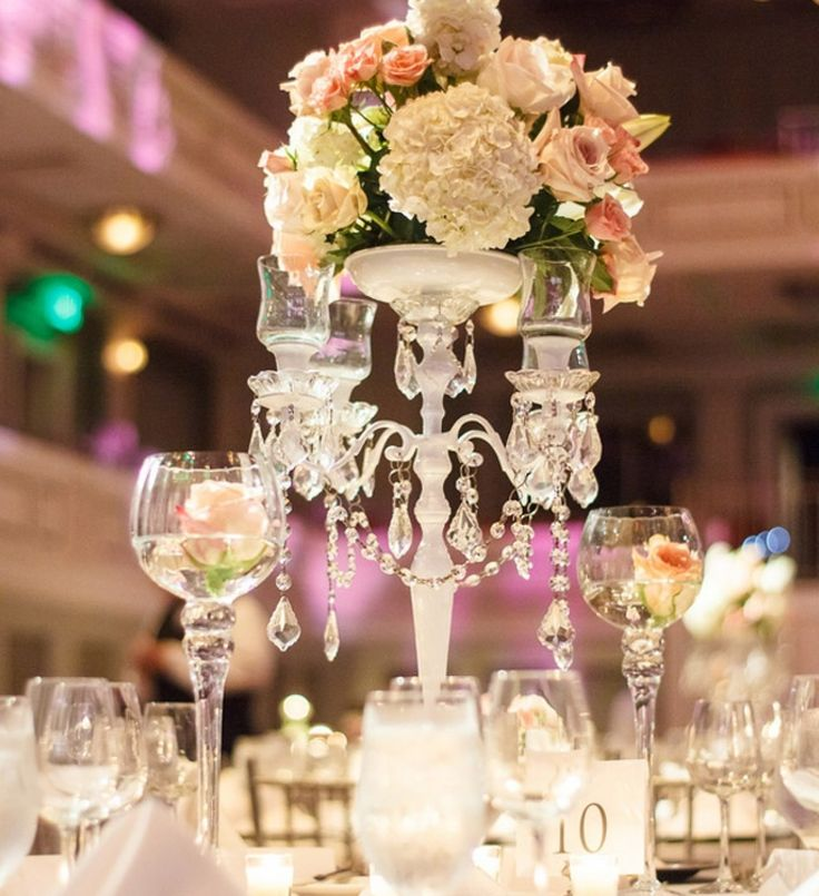 Beautiful Table Centerpieces: 7 Best 60th Birthday Images On Pinterest