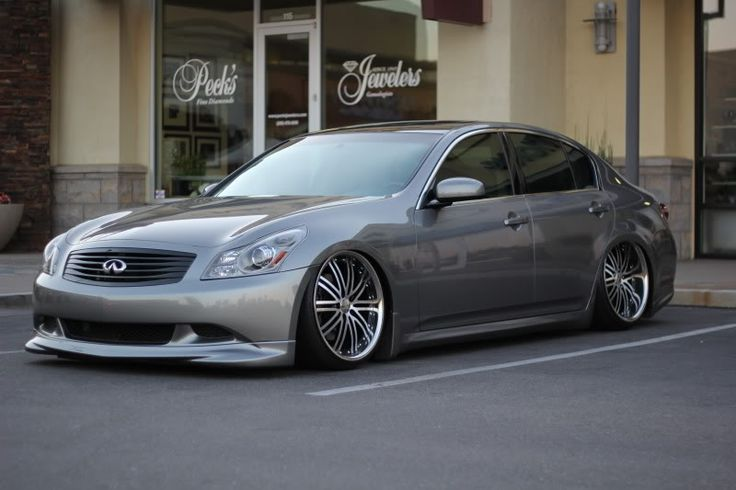 161 best images about infiniti on pinterest cars wheels and coupe. Black Bedroom Furniture Sets. Home Design Ideas