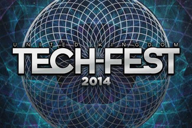 UK Tech Metal Fest preview http://www.festivalmag.com/features/tech-fest-2014-preview/