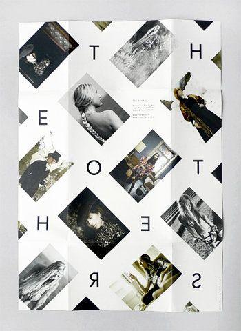 Chronique Design - :::: Very nice.
