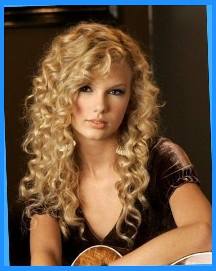 The 25 best spiral perms ideas on pinterest perms curly perm the most elegant spiral perms for medium length hair for current glamour urmus Image collections