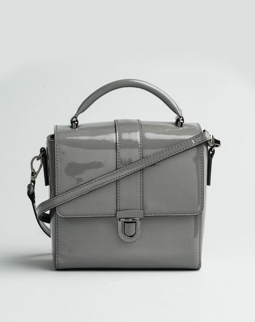 895eda99326 Adrian Messenger - Vegan Bag   VEGAN BAGS   Pinterest   Handbags ...