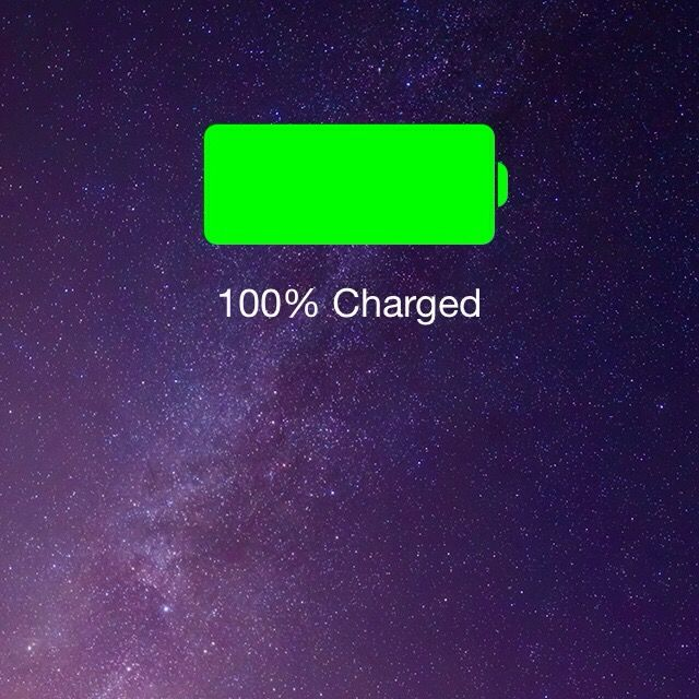 How to Save Battery Life - iPhone W/ iOS 8 Complete Guide