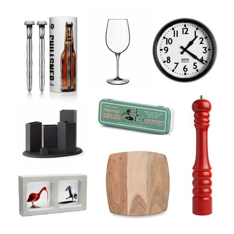 Casual and Country Blog –  Gifts for Men.