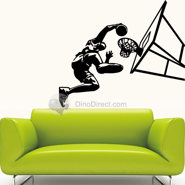 Basketball And Football Wall Art | Sports Wall Decor | Shop Sports Wall  Decor Sales Prices