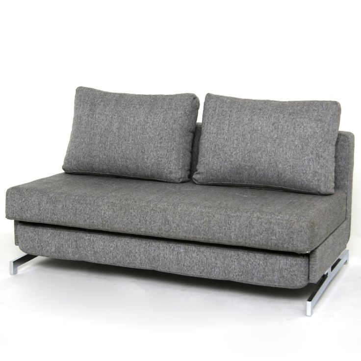 folding sofa bed image of folding sofa bed loft bed inspirations folding  sofa - 25+ Best Ideas About Folding Sofa Bed On Pinterest Folding Couch