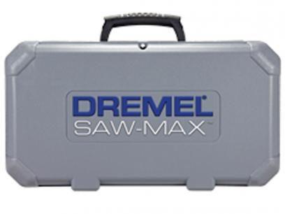 Dremel SAW-MAX 710W Uso Profissional - Bosch com as melhores condições você encontra no Magazine Andreia2017. Confira!