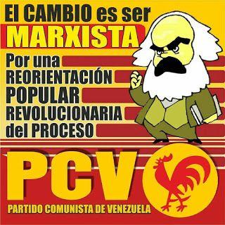 Venezuela es comunismo yahoo dating