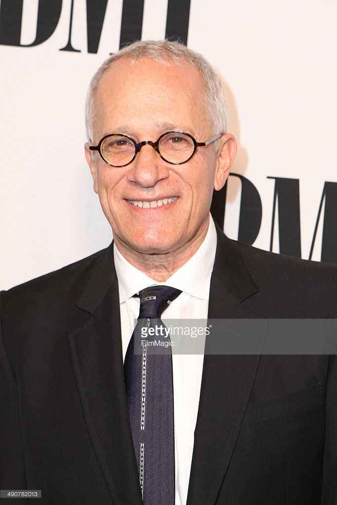 23 best COMPOSERS JAMES NEWTON HOWARD images on Pinterest ...