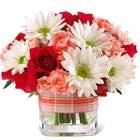 FTD® Sweet Surprise Bouquet