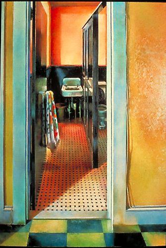 Lorraine Shemesh Art: 19 Best Images About ARTIST: Lorraine Shemesh On Pinterest