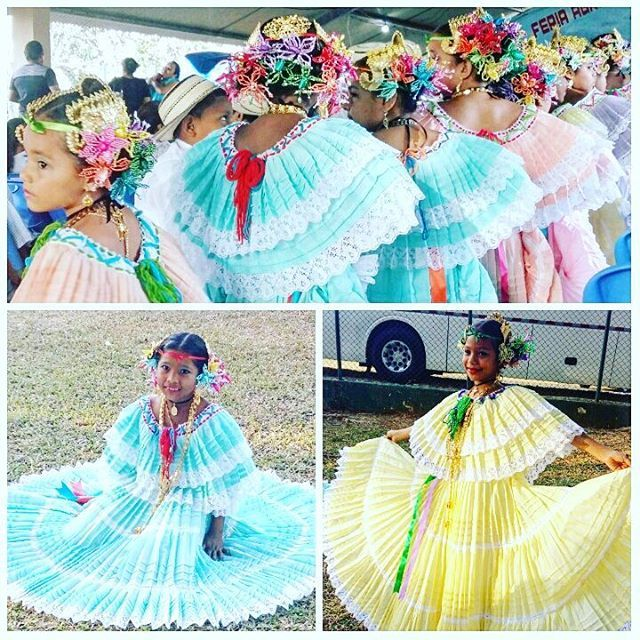 1000+ images about Latin America- Clothing on Pinterest