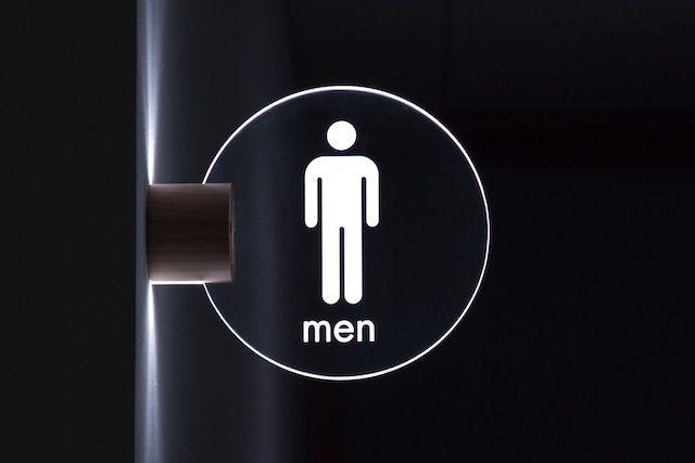 LED sign- Masahiro Minami