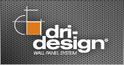 Architectural Wall Panels & Systems | Exterior Wall Cladding | Aluminum Wall Panel Systems | Rainscreen Systems & Composite Panels | Dri-Design