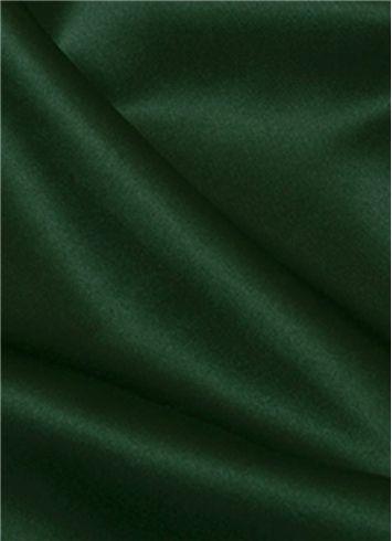 Duchess Fabric