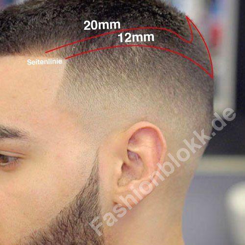 Shindy S Neue Frisur Tutorial 2019 Hair Care Fur Manner