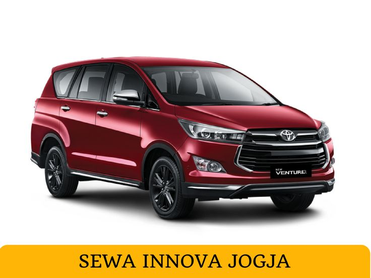 Sewa Innova Jogja 2018 all in 24 jam armada terlengkap. Rental mobil Jogja murah Elf Avanza Hiace Bus dll. Paket wisata Jogja 1 hari city tour di Yogyakarta
