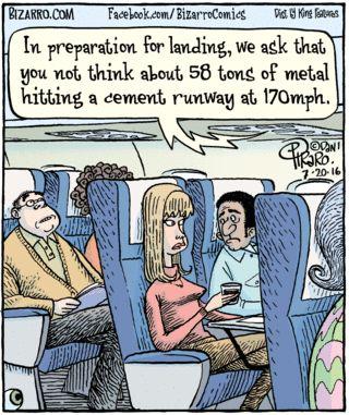 1198 best Bizarro cartoons images on Pinterest  Ha ha