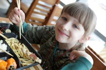 19 best japanese breakfast images on pinterest cooking food traditional japanese breakfast recipes to start your day with forumfinder Choice Image