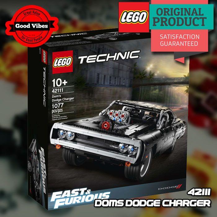 Pin Di Lego Technic Sets