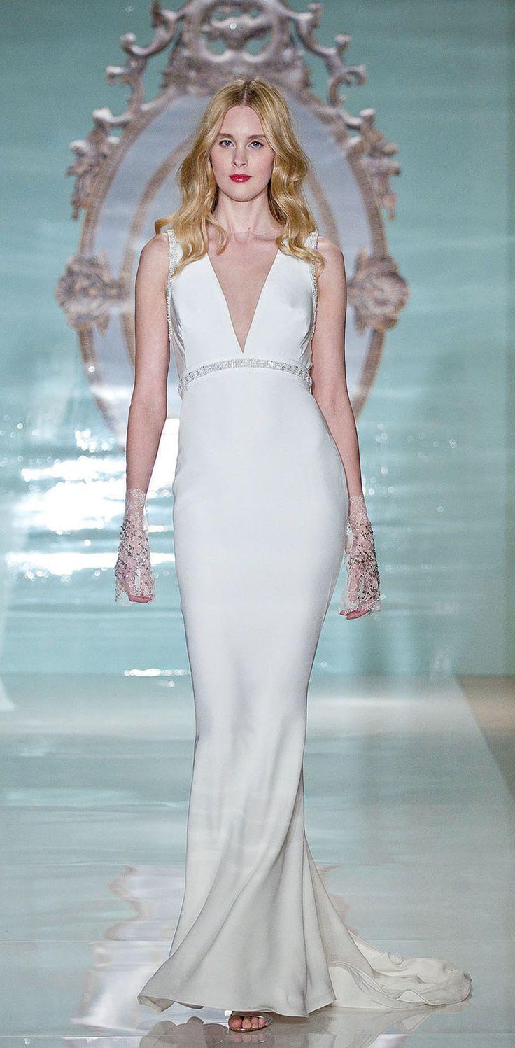 Generous Alberta Ferretti Wedding Dress Ideas - Wedding Ideas ...