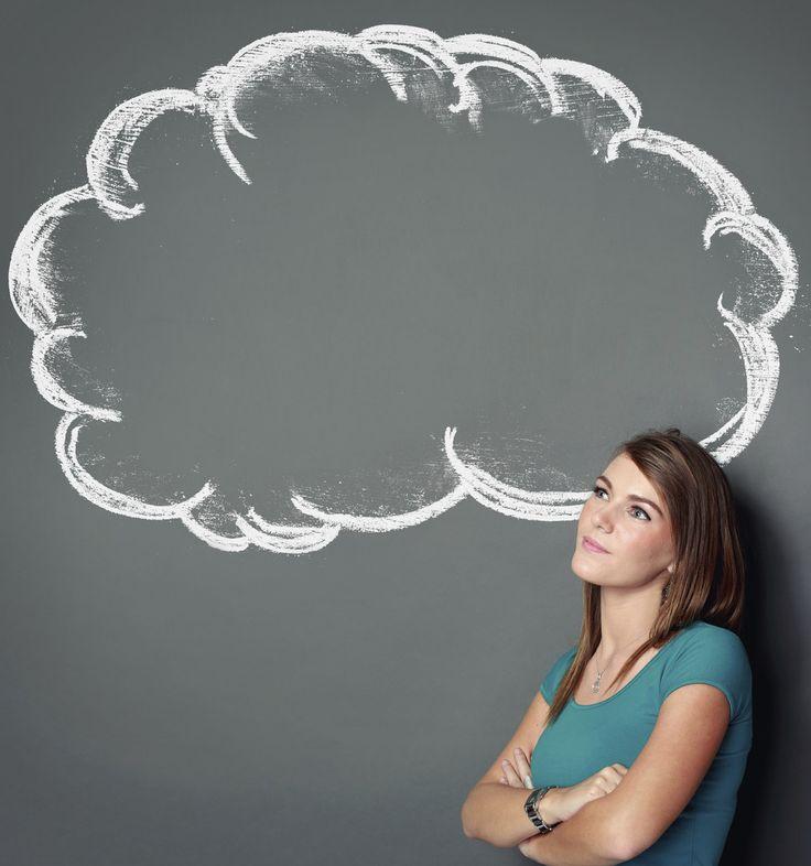Comprendre les rêves : Interprêter ses rêves pour mieux les comprendre