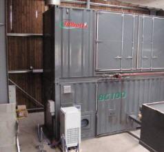 76 besten BHKW Blockheizkraftwerk Bilder auf Pinterest | Saunen ...